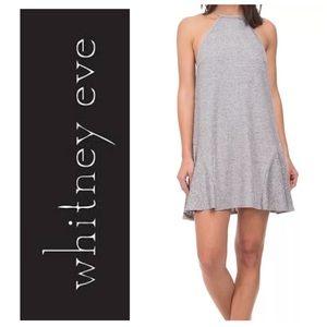 Whitney Eve